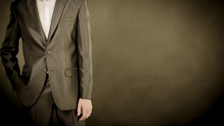 Exclusive Jackets from Asian Silk