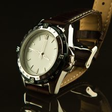 Sale of Exclusive Watches